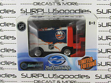 ERTL Collectibles RC2 1:50 Scale 2005 NHL Zamboni Series New York NY ISLANDERS