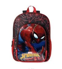 The Amazing Spider-Man Backpack