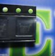 1pcs x New ATHEROS AR8151-B QFN48 IC Chip AR8151 AR8151 B