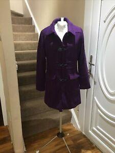 ness tweed jacket 12