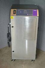 Markem Imaje ES500i Laser Coder Fume Extractor