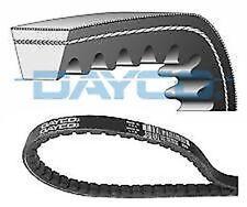 Dayco Riemen Trapez 10A0950C