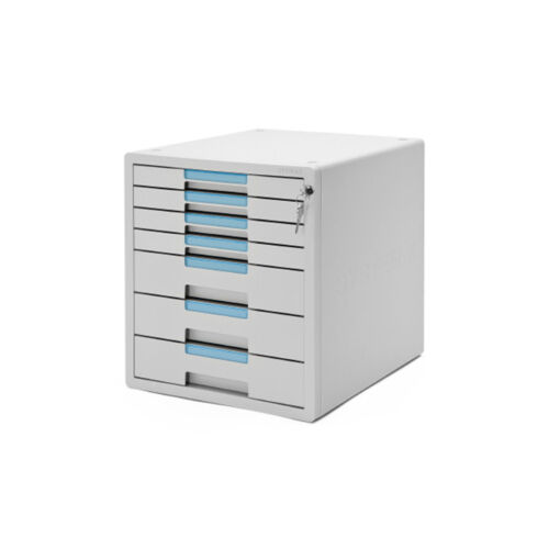 Info 2 Drawer File Cabinet Travelbon.us