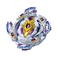 Beyblade BURST B-110 Bloody Longinus.13.Jl -Beyblade Only without Launcher