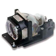 Projector Lamp VLT-XL4LP for MITSUBISHI SL4/SL4SU/SL4U/XL4/XL4U/XL8U/SL5U