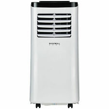 Air Conditioners & Heaters