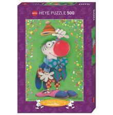 Ravensburger 14046 Santiago de Compostela 300 Teile Puzzle