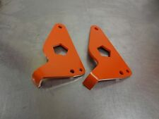 5.7L 6.1L 6.2L 6.4L, 7.0L Hemi Grabber Engine Lifting Brackets