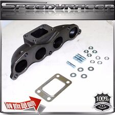 2002 2003 2004 2005 2006 Integra k20 Civic Si RSX Turbo Manifold Honda EP3 DC5