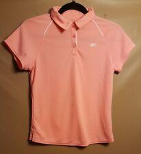 1414e45a Reebok Polyester V-Neck Tops & Shirts for Women for sale | eBay
