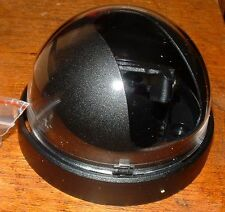 25 x Mini Caméra dôme Enceinte pour planche appareils photos moins cher que faux