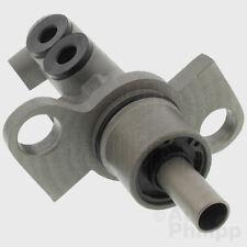 Hauptbremszylinder Bremszylinder für AUDI A4 A6 VW PASSAT