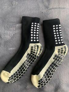 Trusox Grip Socks Replica