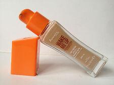 Rimmel Wake Me Up Foundation Anti-Fatigue Effect Radiant Glow - 103 True Ivory