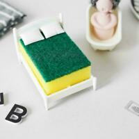 Innovative Sink Storage Rack Kitchen Sponge Holder Shelf Bed Nice Sponge L3K5