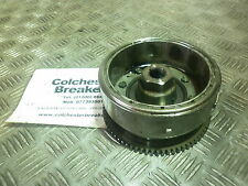 SUZUKI TL1000R TL 1000 R ROTOR AND STARTER CLUTCH YEAR 1999