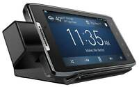 Genuine Motorola HD Dock for Motorola RAZR - Retail Pack