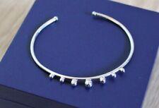 Dyadema 925 silver bangle bracelet, NEW!