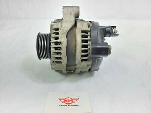 2003 Honda Odyssey Alternator Motor OEM 3.5L
