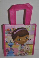 Doc McStuffins Lambie Disney Mini Small Tote Bag NEW