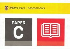 65 Latest ICAS Papers Year / Grade 5 Paper C **Superfast Delivery inc 2019 paper