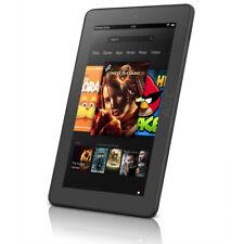 """Amazon Fire 7"""" 8GB Wi-Fi Tablet 5th Generation SV98LN - Black"""