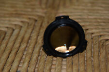 genuine Canon EF 28-70mm 1:2.8 L rear element group g13/14