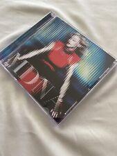 MDNA [Clean] by Madonna (CD, Mar-2012, Interscope (USA))