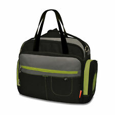 Fisher Price Carry All Nappy Bag