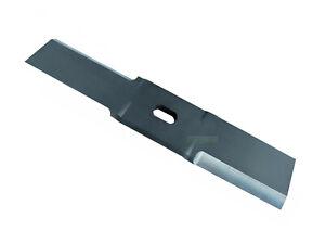 19,5 CM BOSCH Häcksler Ersatzmesser F016800276 für AXT Rapid 180 200 2000 2200