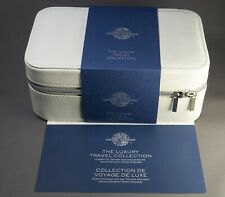 More details for venice simplon-orient-express luxury travel collection
