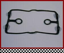 Ventildeckel-Dichtung für Honda VFR 750 F (RC36) - Bj. 90-97