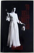 1897 Haney murder Williamston Michigan true crime history Mich's Lizzie Borden?