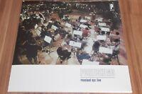 Portishead - Roseland NYC Live (2008)(2xVinyl)(Go! Beat – 559 424-1) (Neu+OVP)