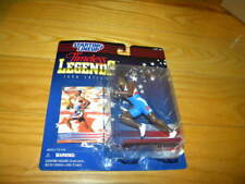 Michael Johnson Olympics Track 1996 Kenner Timeless Legends SLU Figure IP