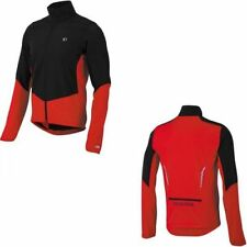 Men's Thermal/Insulated Cycling Jackets