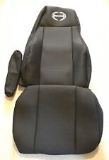 NEW Genuine Hino Drivers Seat cover 2013-2020    258 268 338