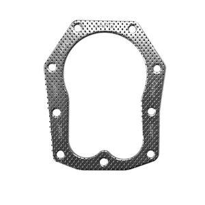 Cylinder Head Gasket, fits Briggs and Stratton part 271866s, 271866, 271075 EG52