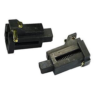 Bosch Skil 2610993156 Carbon Brush and Holder Set for 5125 5150 5155 5175