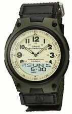 CASIO AW-80V-3BJF watch standard analog digital combination Men's model JAPAN