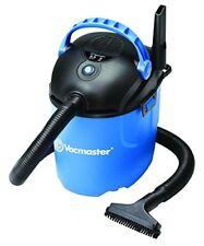 Portable Wet Dry Vac Blower Car Auto Detail Shop Vacuum Cleaner Small 2.5-Gallon