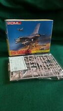 DML F-16A Fighting Falcon New York ANG 1:144