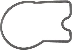 Fuel Injection Throttle Body Mounting Gasket-VIN: R Mahle G31329