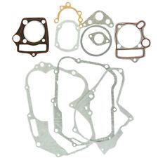 Engine Head Gasket Kit For LONCIN 125cc 54mm PIT PRO TRAIL QUAD DIRT BIKE ATVNew