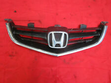 Kühlergrill Honda Accord CL7 CL9 CN1 Bj.2002-2008