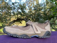 PROPET Shock Absorber Loafers Mary Janes Hikers Walking Shoe Sz 6 WIDE ❤️sj17j10