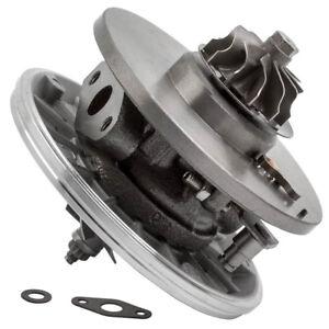 Turbo Cartucho para Citroen Ford Peugeot 1.6 HDI 110ps 753420-5 762328 GT1544V