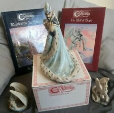 More details for enchantica collectables and books bundle