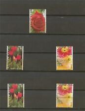 AUSTRALIA - 1994 Greeting Stamps - NICE USED COMPLETE SET.