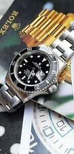 """Rolex Submariner date 16610   anno 1991  """"1"""""""